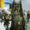 10 Lessons From Armageddon Expo 2011