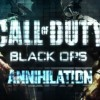 Black Ops Annihilation DLC Review