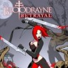 BloodRayne: Betrayal Review