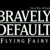 Bravely Default 3DS New IP for Square Enix – 3DS Conference 2011