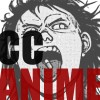 CC: Anime Episode 05 – Bleached Out