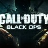 Treyarch Recruits Top Hollywood Talent for Call of Duty: Black Ops