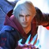 Devil May Cry 4: Refrain iPhone Review