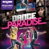 Dance Paradise Review