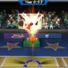 Deca Sports Extreme 3DS given trailer