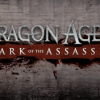 Dragon Age 2: Mark of the Assassin DLC – Xbox 360 review