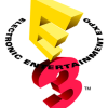 Achievement unlocked E3 2010 reaches 45,000 attendees