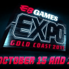EB Games Expo to feature Madman Cosplay Evolved