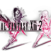 Final Fantasy XIII-2 hands-on impressions