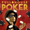 Full House Poker Review