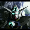 Gundam 3DS Announced! – 3DS Conference 2011