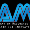 "Macquarie University Discuss The ""Future Of Games"" at GAME"