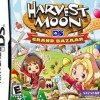 Harvest Moon: Grand Bazaar &#8211; Review
