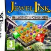 Jewel Link Chronicles: Legend of Athena &#8211; Review