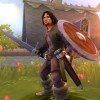 LOTR: Aragorn's Quest Gets Launch Trailer
