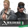 TGS 2011: Metal Gear Solid Snake Eater 3D Hands On