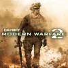 Modern Warfare 2 'Stimulus Package' Map pack review