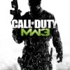 Modern Warfare 3 Launch Trailer