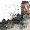 Call of Duty: Modern Warfare franchise, a soldier in the genre