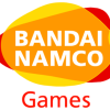 8 Previews In 1! Check Out Namco's Huge Line-up for the Next Year!