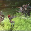 Phantasy Star Online TGS 2011 video