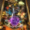 Pinball FX2 tilts onto Steam