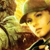 Resident Evil 5 Gold Edition Review – Playstation 3
