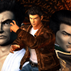 Alleged Shenmue III Trademark Filed by Sega