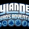 Bluemouth announce some cool new Skylanders items