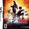 Spy Kids: All the Time in the World &#8211; Review