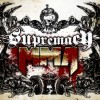 Hands On With Supremacy MMA