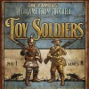 Toy Soldiers – Xbox Live Arcade Review