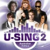 U-Sing 2 – Wii Review