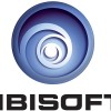 Ubisoft E3 2016 Round Up