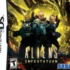 Aliens: Infestation – Review