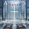 Assassin's Creed: Brotherhood gameplay shown
