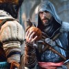 Assassin's Creed Revelations Walkthrough Demo