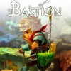 PAX 2011 – Super Giant Games set to show off Bastion