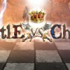 Battle vs Chess Takes the Classic to the Next Level