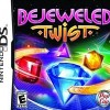 Bejeweled Twist Review