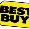 Nintendo to provide E3 game demos at Best Buy stores