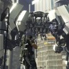 Binary Domain demo drops on February 15th