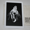 Bravely Default: Flying Fairy – A representative demo from TGS