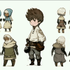 More Bravely Default Details – 3DS Conference 2011
