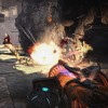 Bulletstorm's TGS gameplay demonstration