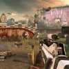 Annihilation map pack for Black Ops given preview trailer