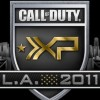Activision Announces First Ever Call of Duty XP Expo