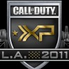 Pricing and new info on Call of Duty XP event