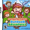 Camping Mama: Outdoor Adventures &#8211; Review
