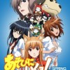 FUNimation acquires Cat Planet Cuties and B Gata H Kei